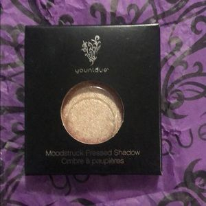 Moonstruck Pressed eyeshadow refill